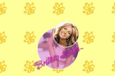 It's Britney Bop, Sony lancia sito interattivo per i 20 anni di Baby One More Time