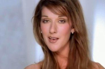 'I'm Your Angel', anche Celine Dion cancella dal web la sua collaborazione con R. Kelly
