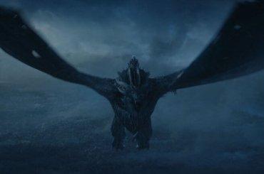 Game of Thrones 8 in onda dal 14 aprile, è ufficiale – il nuovo trailer