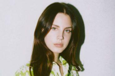 Lana Del Rey sempre più vicina all'omofoba  chiesa di Hillsong