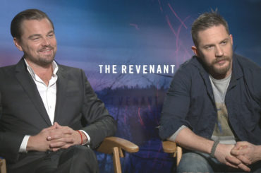 """Ecco i  """"piselli più piccoli e più grandi di Hollywood"""" – le classifiche"""