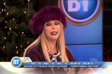 Psychic Nikki, parla la sensitiva delle star di Hollywood: ecco tutte le previsioni del 2019