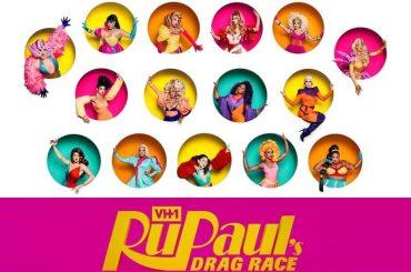 RuPaul's Drag Race 11, cast ufficiale e promo – video