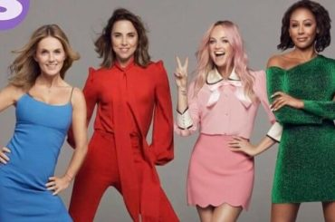 Spice Girls, no al tour americano per non scannarsi