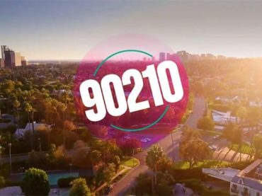 Beverly Hills, 90210 – il primo teaser trailer del revival FOX