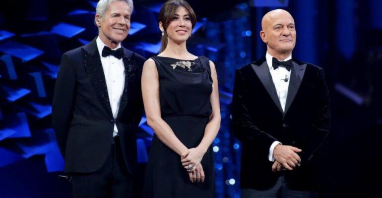 Sanremo 2019, ecco OSPITI e ordine d'uscita della terza serata