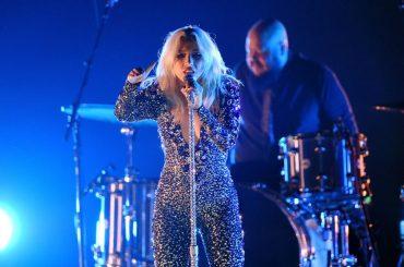 Grammy 2019, trionfo Lady Gaga con 3 PREMI – tutti i vincitori