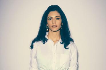 Handmade Heaven di Marina, venerdì il nuovo singolo