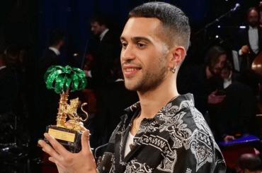 Libero vs. Mahmood: 'da Modugno a Maometto, ha vinto il Festival dell'Immigrazione'