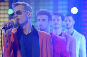 Ecco i video più visti di Sanremo 2019 – la Top10