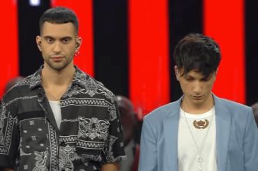 Mauro Pagani definitivo: 'mai avuti dubbi sulla vittoria di Mahmood, Ultimo impari a perdere'