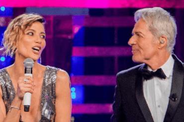 Anna Foglietta vs. Sanremo: 'alcuni sketch imbarazzanti, Ultimo deve stare molto calmo' – video