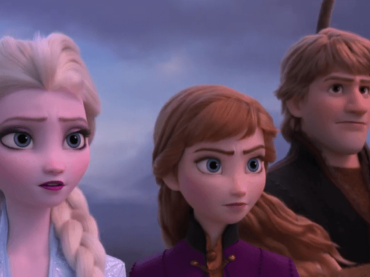 """Into The Unknown"" canzone portante di Frozen 2, la preview audio – VIDEO"