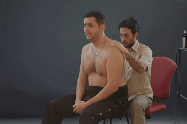 Soldi di Mahmood, ecco la parodia GAY di Tele Gender – video