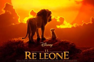 Il Re Leone in live-action, ecco la colonna sonora: Beyoncé punta l'Oscar con Never Too Late