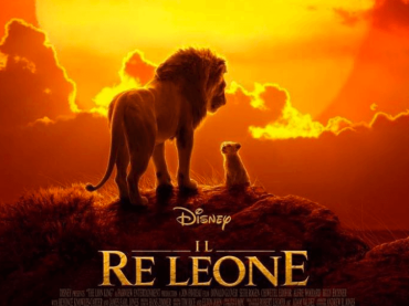 Il Re Leone in live-action, ecco la colonna sonora: Beyoncé punta l'Oscar con Never Too Late