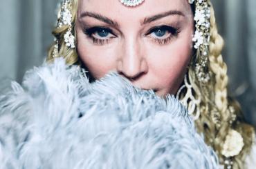Madonna, nuovi indizi social su MADAME X