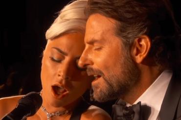 Lady Gaga smentisce i rumor su Bradley Cooper: 'i social media sono il cesso di internet'