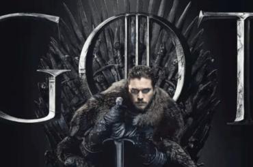 Game of Thrones 8, ecco i VENTI character poster dell'ultima stagione