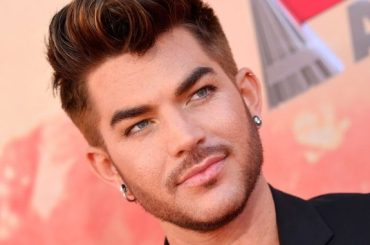 Feel Something, ecco il nuovo singolo di Adam Lambert – audio