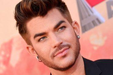 Feel Something, ecco il nuovo singolo di Adam Lambert – audio