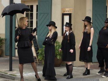 American Horror Story 9, via alle riprese a giugno