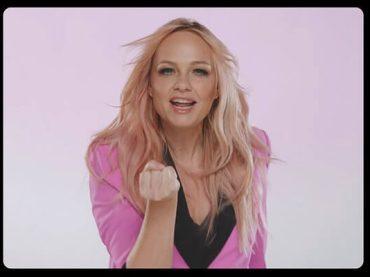 Emma Bunton è tornata, ecco 'Baby Please Don't Stop' – il video ufficiale