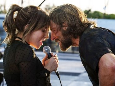 A Star is Born torna nei cinema con scene e canzoni inedite
