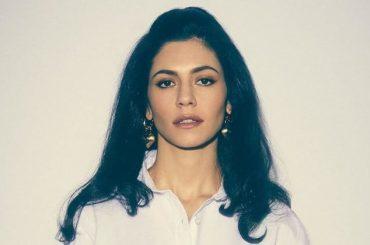 Love + Fear, cover del nuovo (DOPPIO) disco di Marina