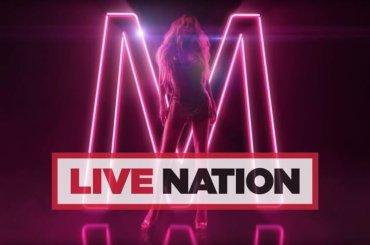 Caution World Tour, Mariah Carey resuscita Glitter – la set list del concerto, VIDEO