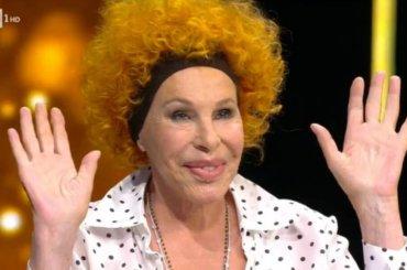 """Ornella Vanoni ha sconfitto il Covid-19 e conferma l'imminente ritorno discografico: """"SONO RINATA"""""""