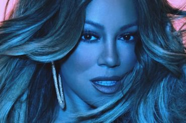 A No No nuovo singolo di Mariah Carey, la preview video
