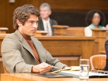 Ted Bundy, il trailer italiano del film con Zac Efron nei panni di un serial killer