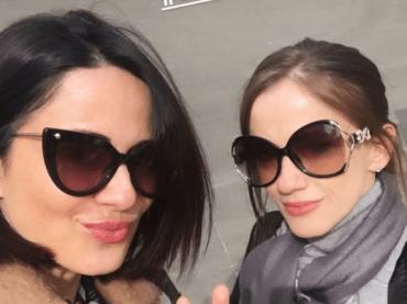 Paola e Chiara a Che Tempo che Fa 7 anni dopo l'addio (è ufficiale)