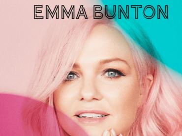 Emma Bunton, ecco l'inedito Too Many Teardrops: 'furiosa con Geri quando lasciò le Spice Girls'