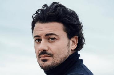 Amici 18, il tenore Vittorio Grigolo secondo coach del serale