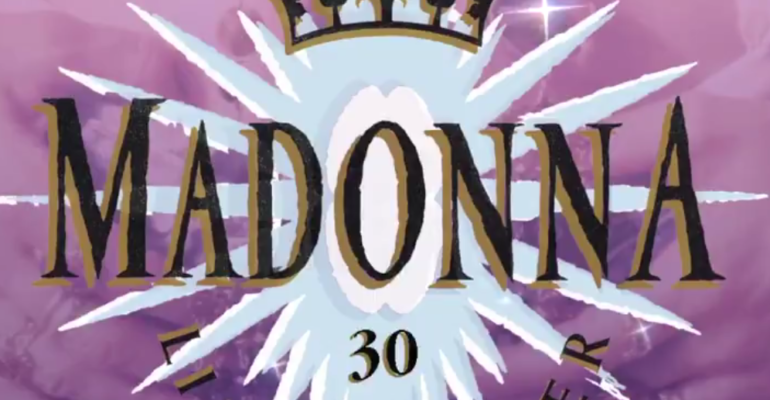 Like a Prayer, Madonna celebra i 30 anni con una playlist speciale tutta REMIX – ECCOLA (AUDIO)