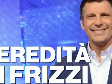 Un anno senza Fabrizio Frizzi, la programmazione RAI per ricordarlo