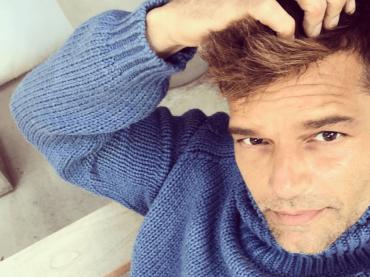 Amici 18, Ricky Martin è arrivato a ROMA: 'sarà la mia casa per le prossime 7 settimane'