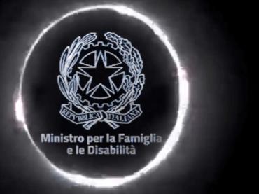 Congresso della Famiglia, il geniale trailer horror della Sora Cesira – video