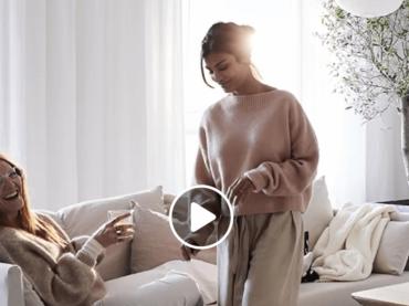 IKEA, lo spot contro il Congresso delle Famiglie – video