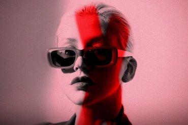 Christina Aguilera, annunciato il tour europeo: niente Italia ma ritorno nel Regno Unito dopo 13 anni