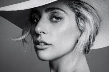 Lady Gaga, 'sono incinta, ma del mio sesto disco'