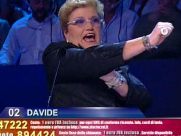 X Factor 2019, Mara Maionchi dice addio: 'non credo di rifarlo'