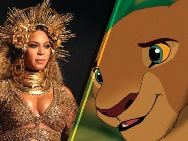 Il Re Leone, Billy Eichner ha pianto quando ha sentito cantare Beyoncé