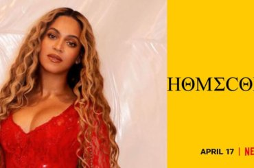 Homecoming: A Film By Beyoncé, il trailer in Italiano del documentario Netflix – video