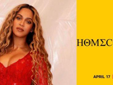 """Con Homecoming Beyoncé agli Emmy stata derubata"", parola di Kelly Rowland"