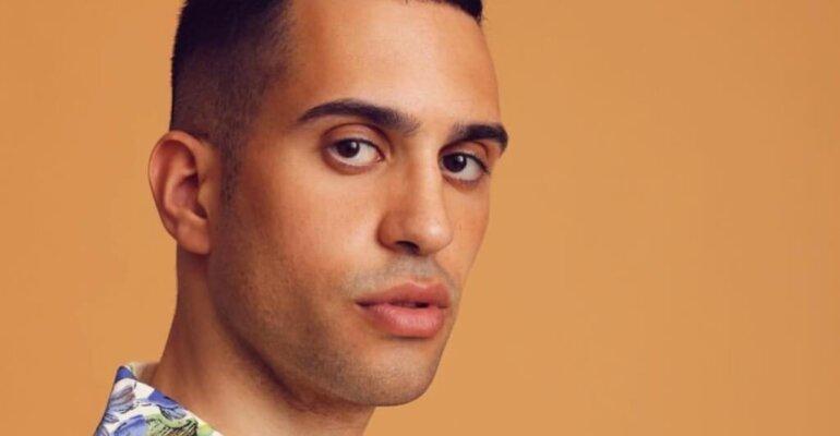 Calipso, Mahmood canta per Charlie Charles insieme a Sfera Ebbasta e  Fabri Fibra – AUDIO