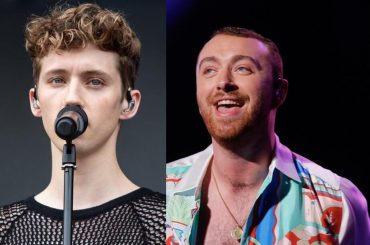 Lollapalooza 2019, ecco i live di Sam Smith e Troye Sivan – video