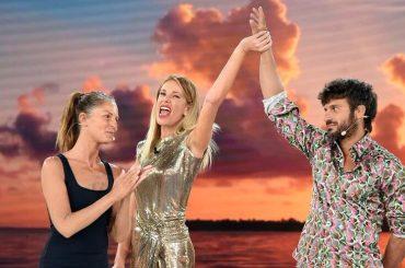 Isola 2019, Marco Maddaloni trionfa nella finale meno vista di sempre